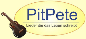 One Man Band – PitPete