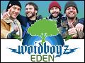 woidboyz-eden